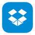 MetroUI-Apps-Dropbox-icon
